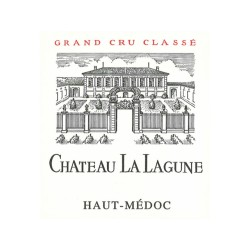 Chateau La Lagune 2013
