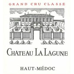 Château La Lagune 2010